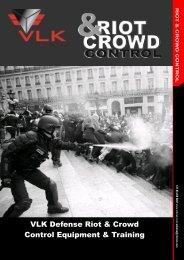 VLK DEFENCE RIOT & CROWD CONTROL.cdr