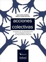 Acciones-Colectivas