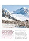 Antarktis Luxus-Expedition - Kuoni Reisen - Page 2