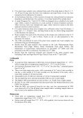 Uptake of 1080 by watercress and puha - Lincoln University ... - Page 4