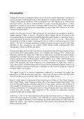 Uptake of 1080 by watercress and puha - Lincoln University ... - Page 7