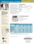 Impression Softeners - Page 2