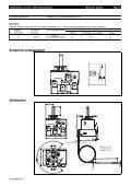 Termostato JUMO heatTHERM - Page 3