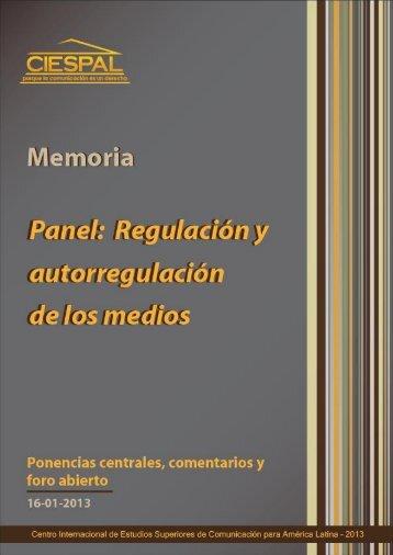 Panel_Centro_Carter_Memoria_Version_Final