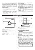 PC100USB - Fostex - Page 4