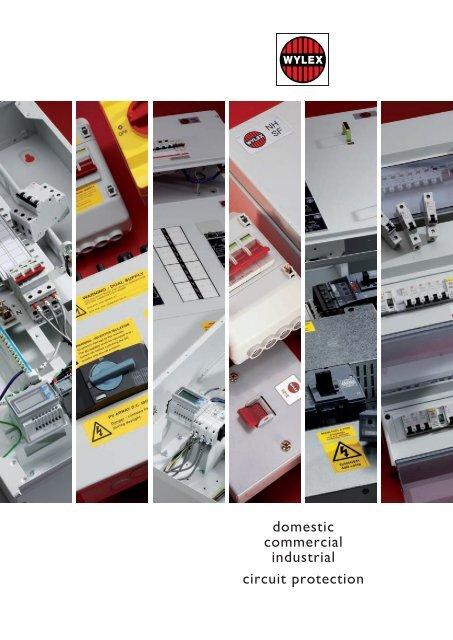New Clipsal 12-Way Insulated Consumer Unit 100Amp Incomer Garage Board MCB B40