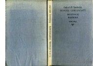1938-42 - Knowledge-dojo.com