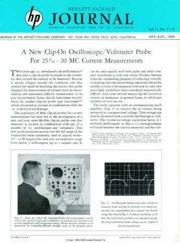 1960 , Volume v.11 n.11-12 , Issue July/August-1960