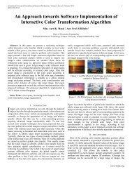 IJSRP Feb 2012 Edition, Volume 2, Issue 2 - IJSRP.ORG