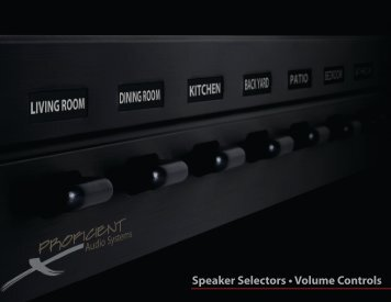 aiphone gt color audio video intercom system block wiring diagram rh yumpu com JL Audio Wiring Diagram Home Audio Wiring Diagram