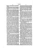NEON LAMP VOLUME INDICATOR - Page 3