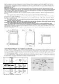 RM120 - Club 80-90 - Page 2