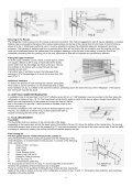 RM120 - Club 80-90 - Page 4