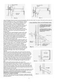 RM120 - Club 80-90 - Page 5