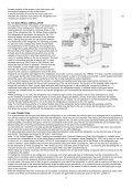 RM120 - Club 80-90 - Page 6