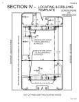 Roto Vent for Storefront - Efco - Page 7