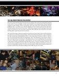 < Walnut Feather - dwdrums.cz - Page 3