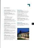 modal 11-12 - Technal - Page 7