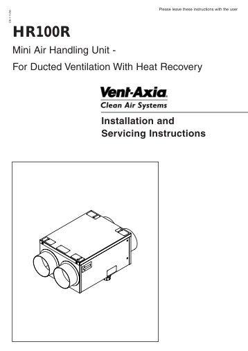 vent axia wiring diagram wiring diagram specialtiesmv250h mv350h 426328 vent  axia vent axia wiring diagram