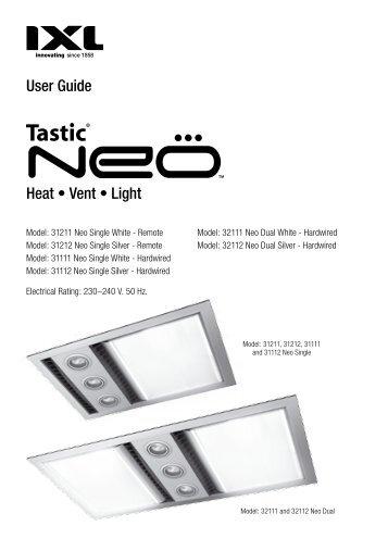 ® Tastic 10 12521: 4.8A