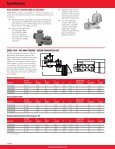 PURETECH High Purity Tank Equipment - Protectoseal - Page 2