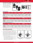 PURETECH High Purity Tank Equipment - Protectoseal - Page 3