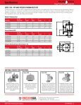 PURETECH High Purity Tank Equipment - Protectoseal - Page 4