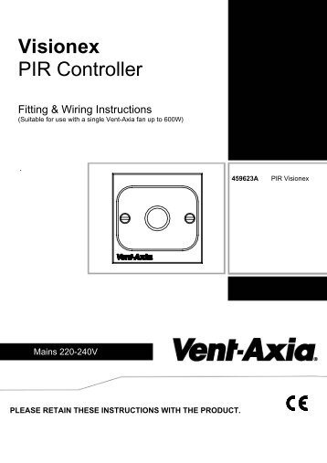 fitting and wiring instructions vent axia?quality=85 wiring diagrams vent axia vent axia integra plus wiring diagram at soozxer.org