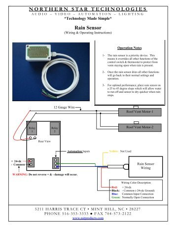 roof vent switch wiring diagrams nstproductscom dimarzio evolution pickup wiring diagram dimarzio ibz wiring hubbell ws2000w wiring diagram at readyjetset.co
