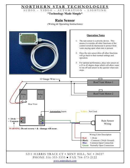power switch from 3 way switch wiring diagram roof vent switch wiring diagrams - nstproducts.com