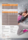 October 2012 Choices Magazine for Teens - Central Narcotics Bureau - Page 7