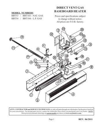Installing Furnace 9