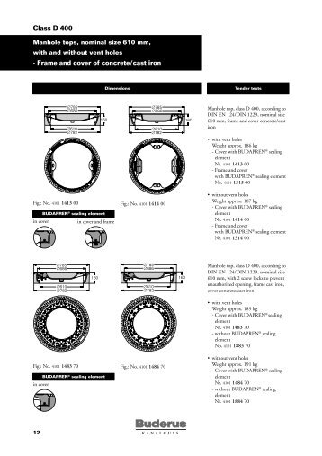 REPLACEMENT PARTS LIST Fo