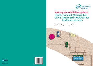 Canvent Ductless Ventilation System Application Halton