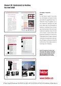 element 30 - Keller AG Ziegeleien - Page 2