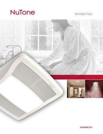 Ventilation Fans Residential Light Commercial Blue Phoenix