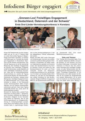 www.sozialministerium.de/fm7/1442/Infodienst_2_09_...