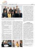 www.sozialministerium.de/fm7/1442/Infodienst_2_09_... - Seite 2