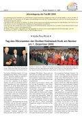 www.sozialministerium.de/fm7/1442/Infodienst_2_09_... - Seite 3