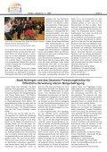 www.sozialministerium.de/fm7/1442/Infodienst_2_09_... - Seite 4