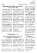www.sozialministerium.de/fm7/1442/Infodienst_2_09_... - Seite 5