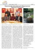 www.sozialministerium.de/fm7/1442/Infodienst_2_09_... - Seite 6