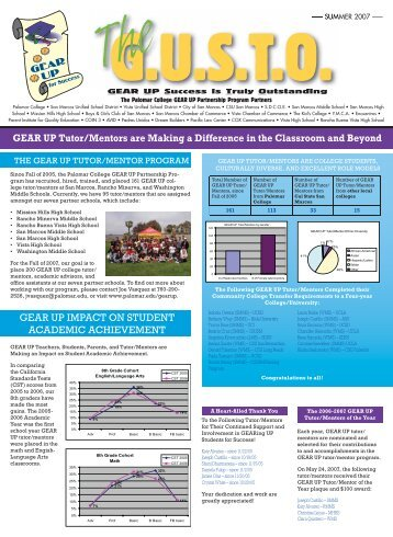 Grade 11 college math textbook pdf
