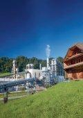 Erfolgreich mit Schweizer Werten und Holzwerkstoffen - SWISSCDF - Seite 6