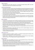 Guide to tenants rights - Haart - Page 2