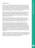 English - Eczema Canada - Page 4