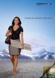PRO - Kronospan Schweiz AG