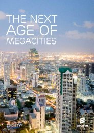 the-next-age-of-megacities