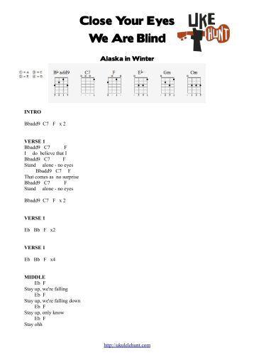 how he loves chords pdf
