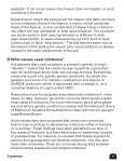 Coloboma - National Eye Institute - National Institutes of Health - Page 4